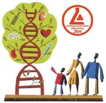 مشاوره ژنتیک کودکان